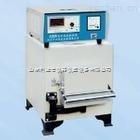 LDX-ZX-SX-2.5-12-箱式电阻炉/马弗炉 1200℃