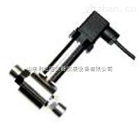 LDX-THY-CYT-109-差壓變送器/一體化差壓變送器