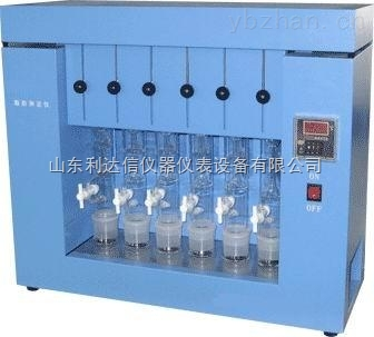 LDX-BS-SZF-06A-脂肪测量仪/脂肪仪