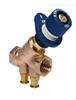 V5032Y0015进口多功能平衡阀-黄铜水力平衡阀