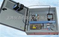 DXYK型远程无线水位监测仪