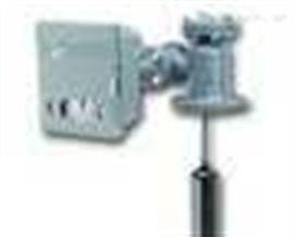YWL-501气动温度指示调节变送仪