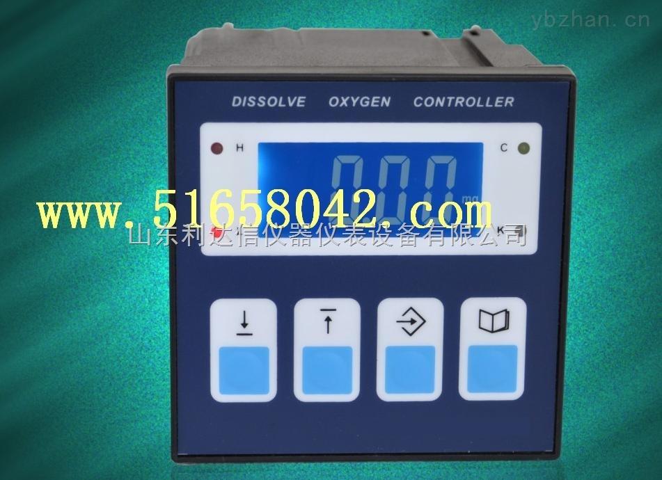 LDX-SL-LD-160A-工业溶氧仪/在线式溶氧仪/在线溶解氧仪/在线式溶解氧仪