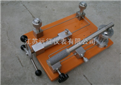 液压台式压力源(泵)水压源