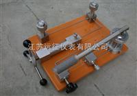 液壓臺式壓力源(泵)水壓源