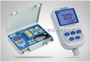 LDX-SX1-SX711-便携式PH计/便携式PH仪/便携式酸度计