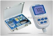 便攜式PH計/便攜式PH儀/便攜式酸度計