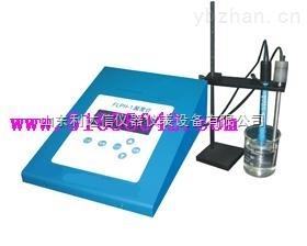 LDX-FF-FLPH-1-酸度计/PH计/实验室酸度计