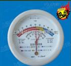 HM-10温湿度表,毛发温湿度表