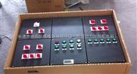 化工厂防爆防腐配电箱/BXM(D)8030-8防爆防腐照明(动力)配电箱