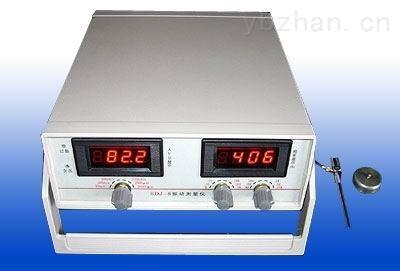 218-振動頻率測量儀