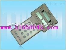 LDX-HY-DPH2007B-現場動平衡儀