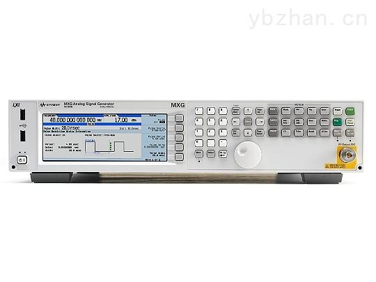 Agilent N5182A/信号发生器/长期大量回收