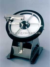 M8295-離心薄層色譜儀 型