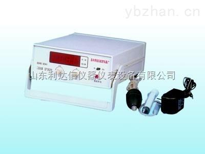 LDX-JJY-8240/8241-二氧化碳