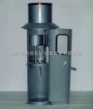 LDX-16023-虹吸式雨量计/雨量计/虹吸式雨量仪