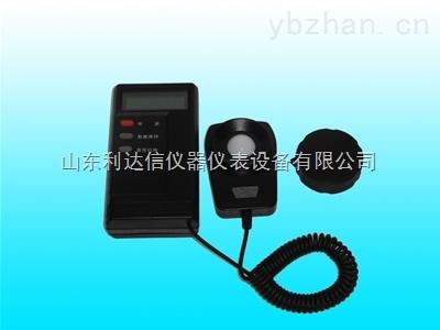 LDX-JJY-ZD-照度計/照度儀/手持式照度計