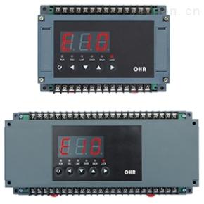 OHR-TR01虹潤網上商城推出移相觸發器