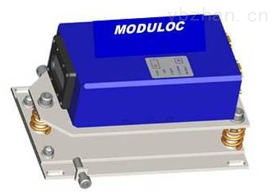 英國MODULOC激光測厚儀MDZ-18G