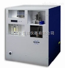 布魯克G8-GALILEO氧氮氫分析儀