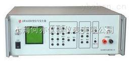 AWA1650型音频信号发生器