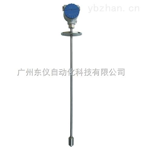 JYB-KO-Y1防腐插入式静压液位变送器