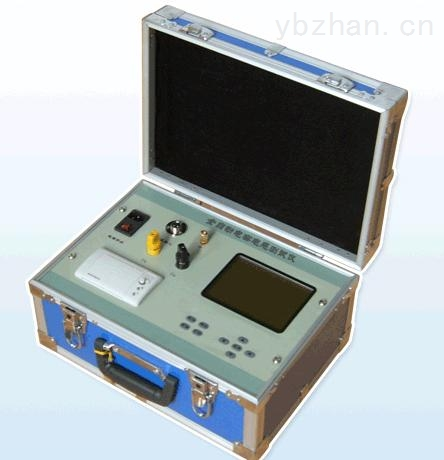 BZC变压器变比测量仪