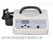 胎心音仪生产厂家价格