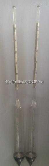 M394836-石油密度計 型號:shyl