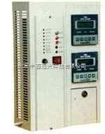 庫號:M154041-可燃氣體報警控制器