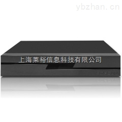 3G车载SD卡录像机