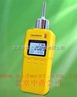 泵吸式紅外二氧化碳檢測儀(0-50000ppm、