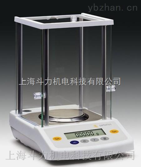 高精度电子天平厂家-瑞士梅特勒托利多电子天平全国总经销商Z新报价