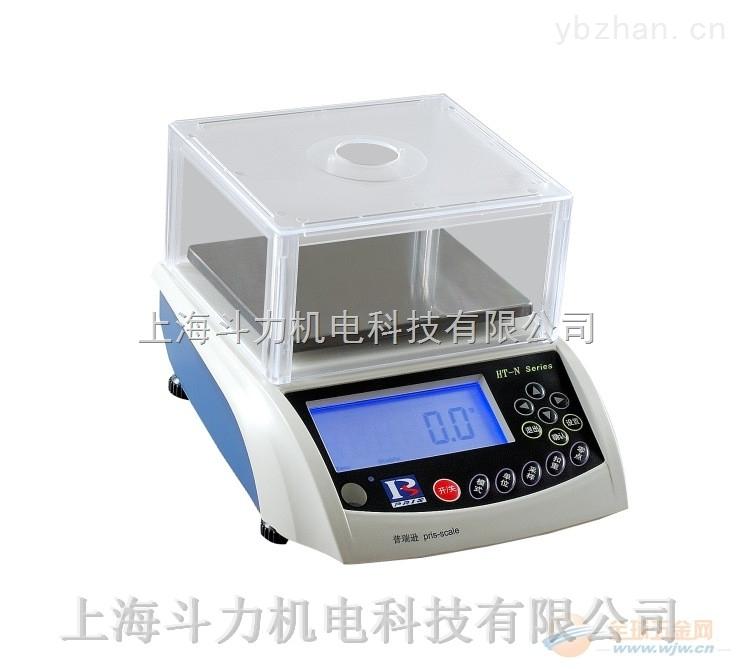 厂家直销0.1g0.01g0.001g0.0001g电子分析天平