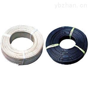 厂家直销KX-GS-VPV12*2*1.5补偿电缆