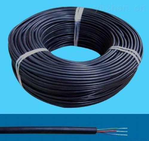 供应2*2*2.5屏蔽补偿电缆/屏蔽补偿电缆