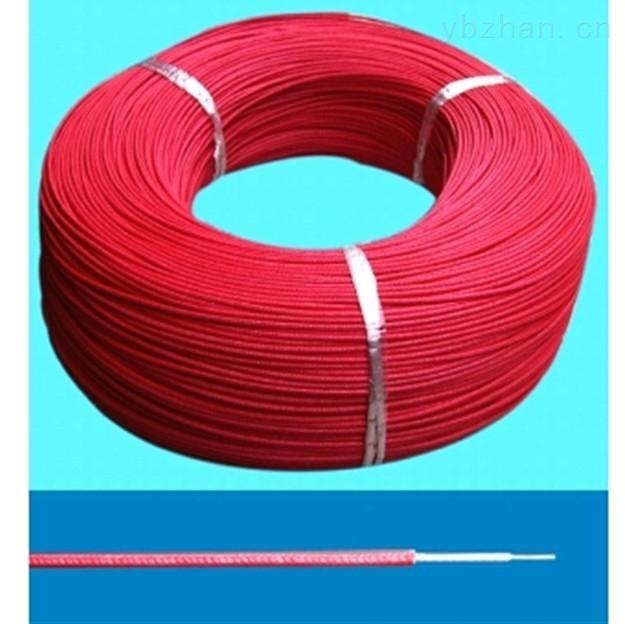 硅橡胶补偿电缆
