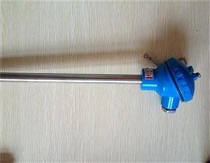 井式炉高温抗渗碳用热电偶