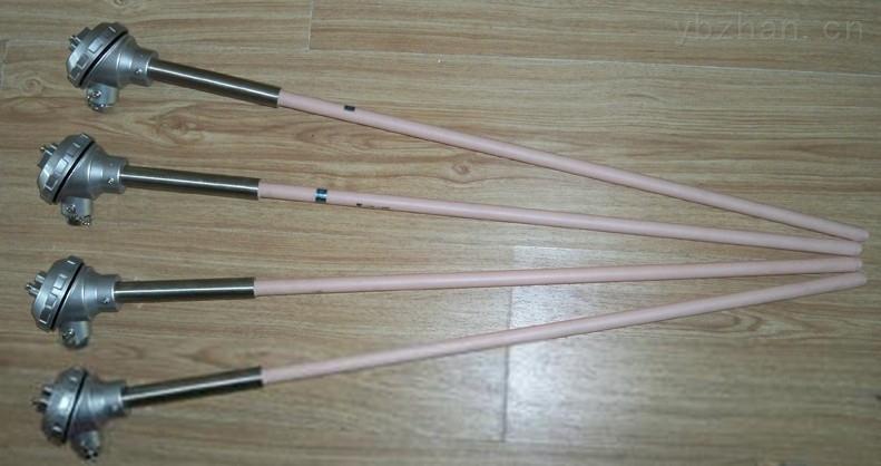 WRR-130铂铑热电偶/铂铑热电偶