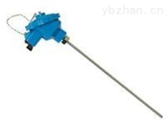 WRN-130渗碳炉高温抗渗碳K型热电偶2520保护管