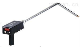 W330手持式钢水测温仪厂家数显钢水熔炼测温仪W330