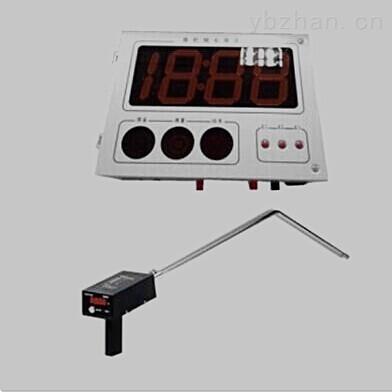 生产钢水测温仪测温枪