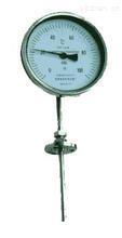 指针式 双金属温度计 价格优惠