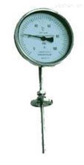 WSS指针式 双金属温度计 价格优惠