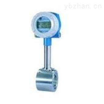 SF江苏供应 高精度 椭圆齿轮流量计高温导热油