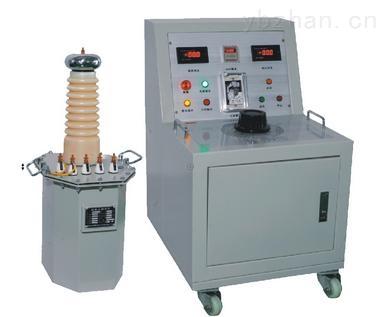 耐压仪成套设备