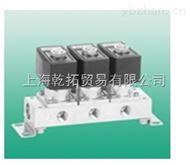AB31-01-1-02EB-AC100喜开理CKD直动式2通电磁阀技术参数