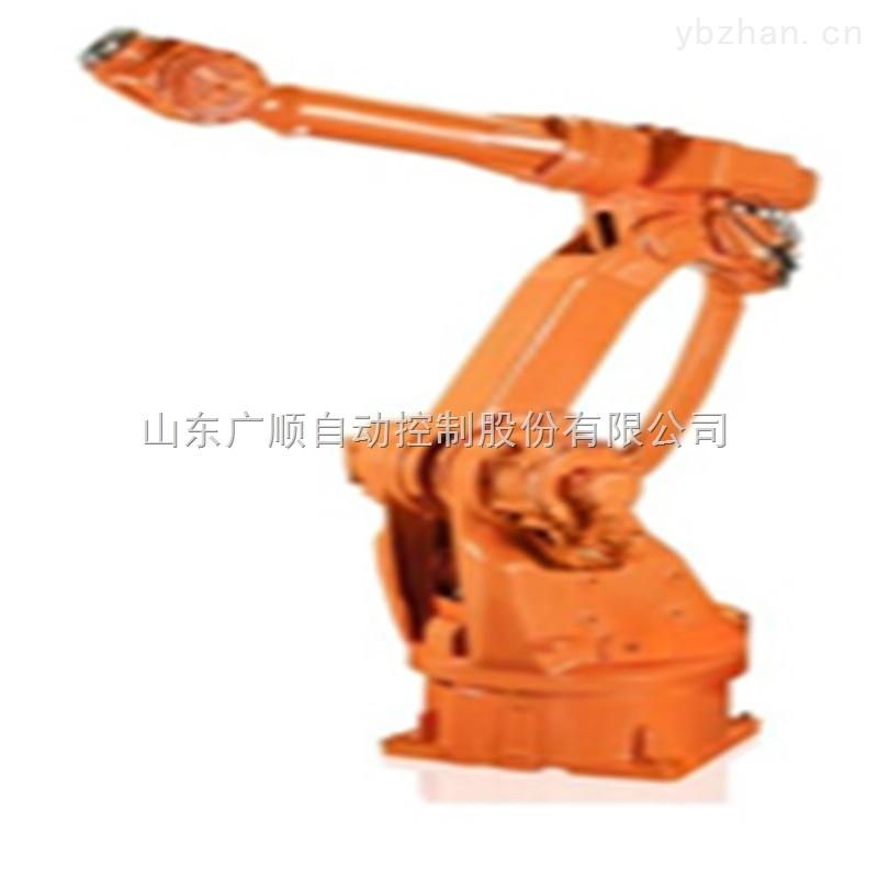 供应广顺GSH-6-45型6关节机器人