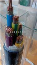 YJV22YJV22-0.6/1KV-3*25+1*16电力电缆