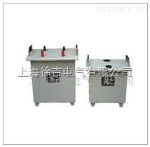 SG系列干式隔离变压器厂家